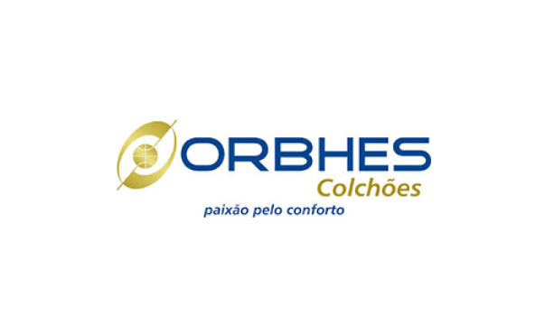 orbhescolchoes