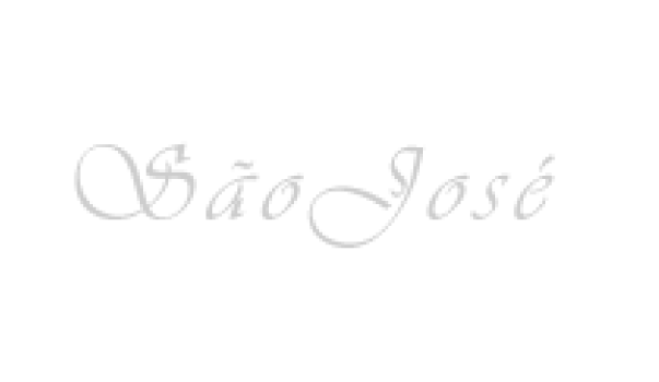São-Jose-Industria