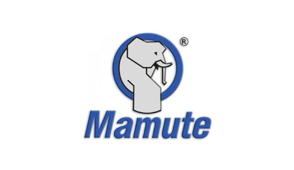 mamute-maquinas